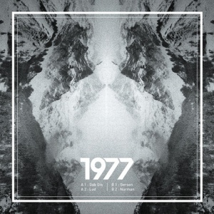 1977 ep For those who know 2014