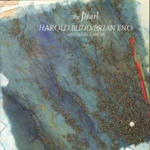Budd_&_Eno's_The_Pearl