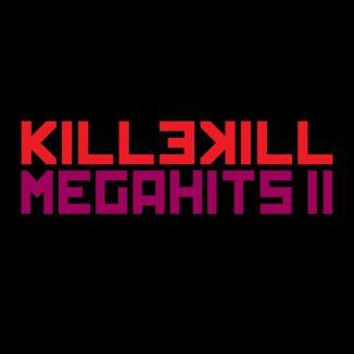 killekill .jpg