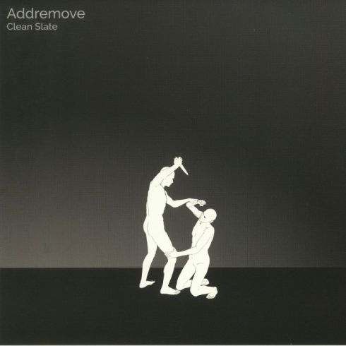 Addremove
