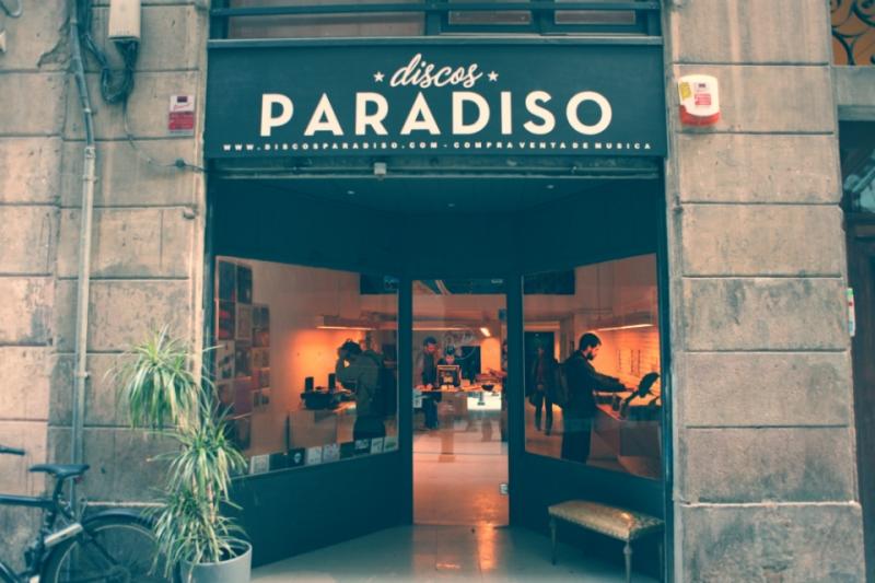 discos-paradiso.jpg