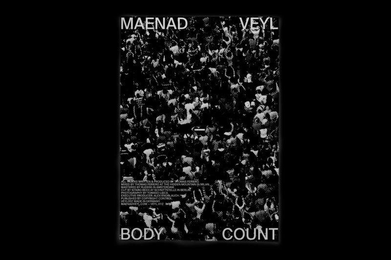 Maenad Veyl .jpg
